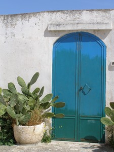 Casa It Villa Ostuni
